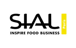 SIAL - The Global Food Marketplace