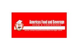 Americas Food and Beverage